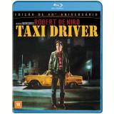 Taxi Driver (Aniversário de 40 Anos) (Blu-Ray) - Martin Scorsese (Diretor)