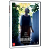 Aquarius (DVD)