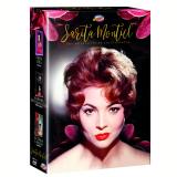 Coleção Sarita Montiel (DVD) - Alberto De Mendoza, Luigi Giuliani