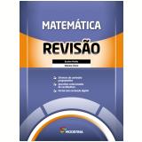 Caderno de Revisão - Matemática - Ensino Médio (Vol. Único) - Editora Moderna
