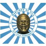 Martinho da Vila - Alô Vila Isabeeeel!!! - Digipack (CD) - Martinho da Vila