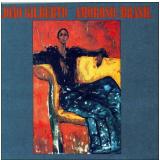 João Gilberto - Amoroso e Brasil (CD) - Joao Gilberto