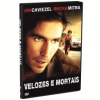 Velozes e Mortais (DVD)