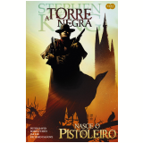 Nasce o Pistoleiro (Vol. 1) - Stephen King