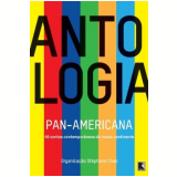 Antologia Pan-Americana - Sylvain Trudel, Frank Martinus Arion, Ernest Pépin ...