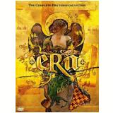 The Complete Era Video Collection - Era (DVD) - Era