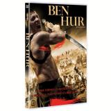 Ben Hur (DVD) - Vários (veja lista completa)