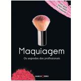 Maquiagem - Kit Spencer
