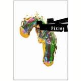 Pixies (DVD) - Pixies