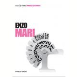 Enzo Mari (Vol. 02) - Manolo de Giorgi