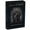 Game Of Thrones - A Primeira Temporada Completa (DVD)