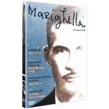 Marighella (DVD) - Isa Grispum Ferraz