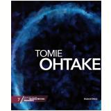 Tomie Ohtake (Vol. 07) - Folha de S.Paulo (Org.)