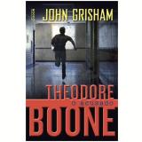 O Acusado  ( Vol.3 ) - John Grisham