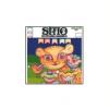 S�tio Do Picapau Amarelo (CD)