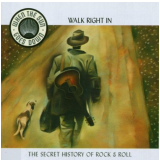 Walk Right In (when The Sun Goes Down Series) (CD) -