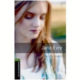 Jane Eyre Level 6 - Third Edition -