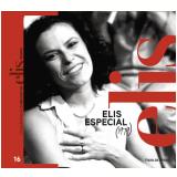Elis Especial 1979 (Vol. 16) -