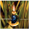 Maria Beth�nia - Meus Quintais (CD)
