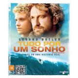 Tudo Por Um Sonho (Blu-Ray) - Gerard Butler