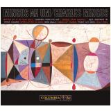Charles Mingus - Ah Um - 50th Anniversary (legacy Edition ) (CD) - Charles Mingus