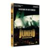 Junho - O M�s que Abalou o Brasil (DVD)
