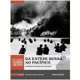 Da Estepe Russa ao Pac�fico (Vol. 16) -