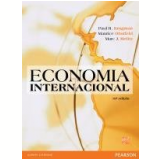 Economia  Internacional -