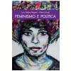 Feminismo e pol�tica (Ebook)