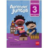 Geografia 3º Ano - Ensino Fundamental I - Leda Leonardo da Silva