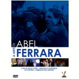 A Arte de Abel Ferrara (DVD) - Vários (veja lista completa)