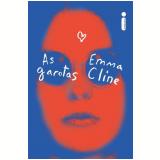 As Garotas - Emma Cline