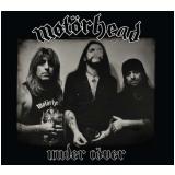 Motorhead - Under Cover - Digipack (CD) - Motorhead