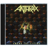 Anthrax - Amoung The Living (CD)