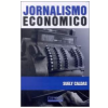 Jornalismo Econ�mico