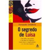 O Segredo de Luísa - Fernando Dolabela
