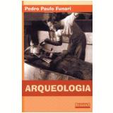 Arqueologia - Pedro Paulo Funari