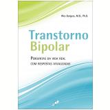 Transtorno Bipolar - Wes Burgess