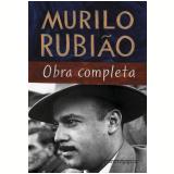 Murilo Rubião (Obra Completa) - Murilo Rubião