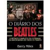 O Di�rio dos Beatles