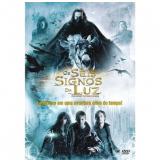 Seis Signos Da Luz, OS (DVD) - Ian Mcshane