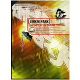 Linkin Park - Frat Party at The Pankake Festival (DVD) - Linkin Park