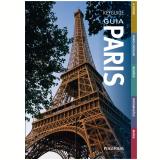 Key Guide - Guia Paris - AA Publishing