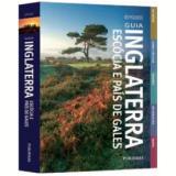 Key Guide Inglaterra, Escócia e País de Gales - AA Publishing