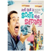 At� Que a Sorte nos Separe (DVD)