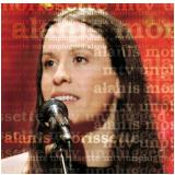 Alanis Morissette - Mtv - Unplugged (CD) - Alanis Morissette
