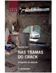 Nas Tramas do Crack