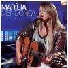 Marília Mendonça – Ao Vivo (CD)
