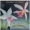 Eumir Deodato - Love Island (CD)