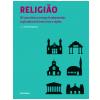 Religião - 50 Conceitos E Estruturas Fundamentais